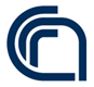 Logo_CNR_mini