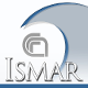 logoISMAR_mini