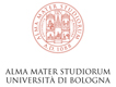 logo_alma_mater_mini