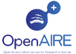 logo_open_aire_mini