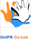 Colab_UniPR_logo_80px